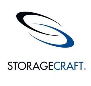 120503_StorageCraft_XL
