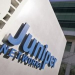 Juniper Networks renueva su programa de partners