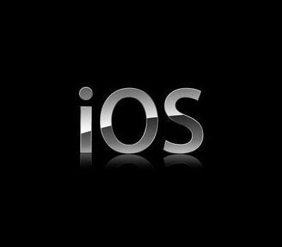 120508_iOS_xl