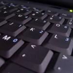 España, el país europeo que más aumenta este año su gasto en TIC