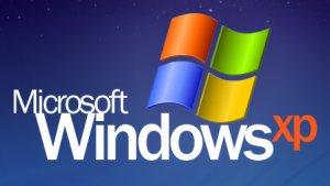 Windows_XP_a