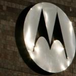 Motorola Solutions podría buscar comprador