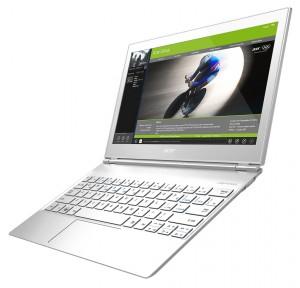 Acer-Aspire-S7-11-pulgadas