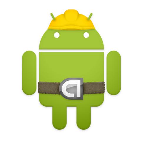 120604_android desarrolladores_XL