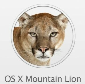Apple_Mac_OS_X_Mountain_Lion