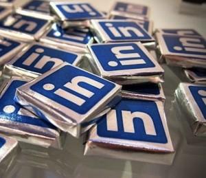 LinkedIn_Channelbiz