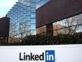 LinkedIn_ITespresso