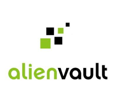 AlienVault_logo
