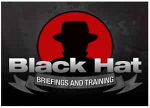 120727Black-Hat