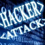 Las empresas se preparan para hacer frente a los ataques de interrupción de negocio