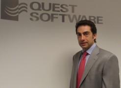 120705_ Juan Miguell Haddad_quest software