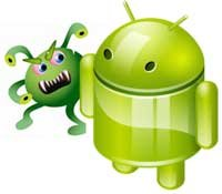 Malware_Android