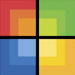 Microsoft lanzó ayer su última actualización de seguridad de 2014