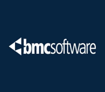 BMC_Software