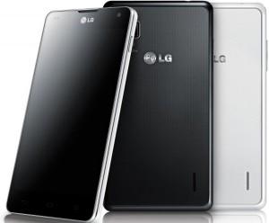 LG-Optimus-G677082887