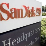 Sandisk lanza su primer Enterprise Partner Program