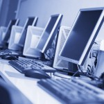 Los chromebooks ralentizan la caída de la venta de PC en Q3
