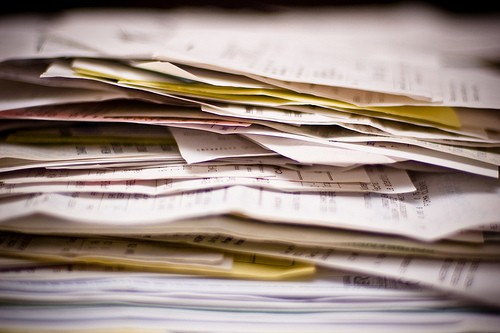 120827_iva_papeles_cuentas_pago_documentos