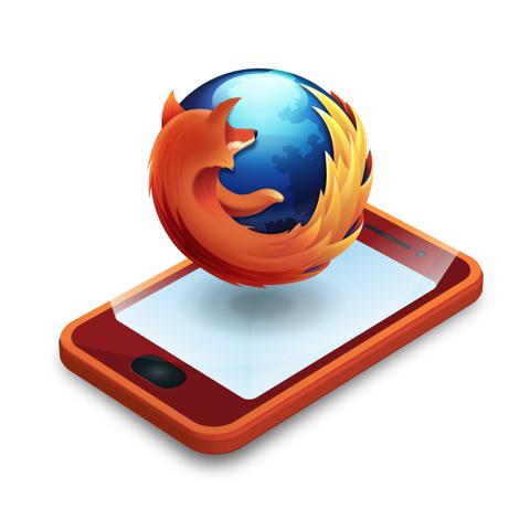 120919_Firefox-OS_XL