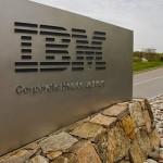 IBM defiende ante sus partners la Era Cognitiva