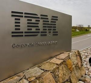 IBM mejora la seguridad de entornos cloud.