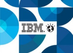 IBM_Smarter_Commerce_Global_Summit