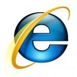 Descubren una vulnerabilidad Día Cero que afecta a todas las versiones de IE