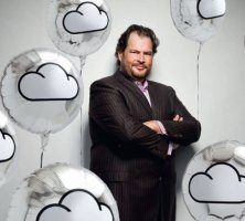 Marc_Benioff_Salesforce