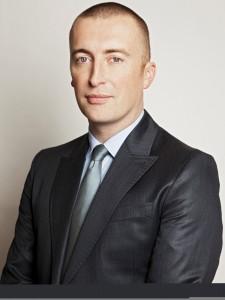 Mark Moons lidera HTC para España y Portugal desde