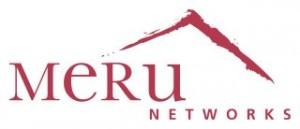 Meru Networks