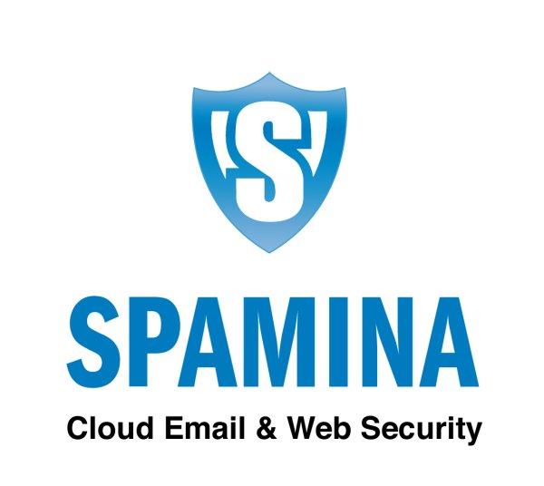 Spamina_logo_nuevo