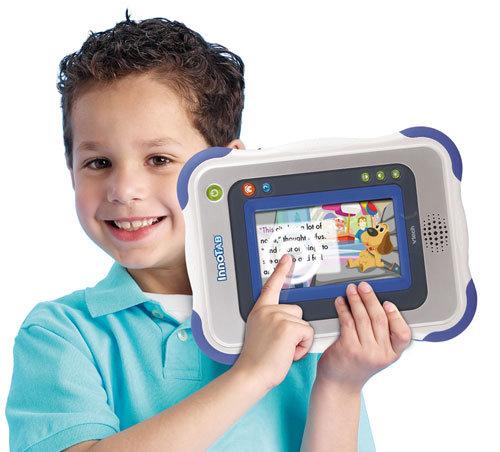 Admirable Toys R Us Se Une A Imaginarium En El Mercado De Tablets Home Remodeling Inspirations Genioncuboardxyz