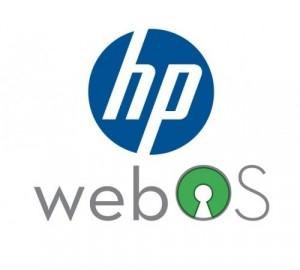 WebOS_xl