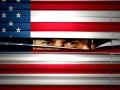 espionaje china unicom cisco