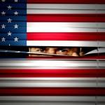 Snowden desvela que hay una trama de de EEUU y Reino Unido de espionaje a móviles
