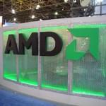AMD anuncia Carrizo, su nueva familia de procesadores móviles