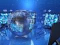 El Big Data  fomentará el crecimiento del gasto TIC