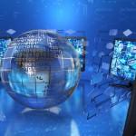 La gestión empresarial y cuatro tendencias que marcarán su futuro