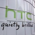 HTC regresa a la rentabilidad con un portfolio mejorado