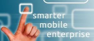 Canalys Smarter Mobile Enterprise
