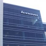 Lenovo crea su primer prototipo de un servidor con ARM