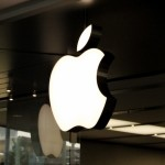 Apple se ve impulsado por las ventas en China