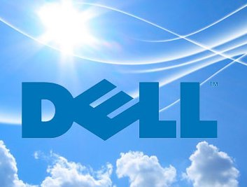 Dell lleva el cloud a sus partners de EMEA