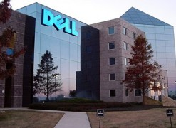 Dell_Cloud_partners