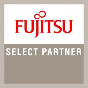 121015_FujitsuSelectPartner_XL
