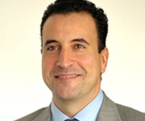Javier Velasco, nuevo country Manager de Genesys - Javier-Velasco-Genesys-300x250
