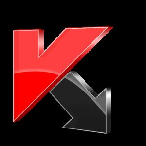 121018_kaspersky_logo_XL