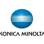 Konica Minolta convence en su transformación a fabricante de software