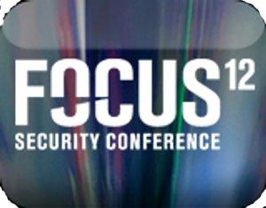 McAfee Focus 2010
