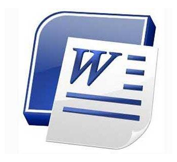 Microsoft Word ha recibido una importante actualización de seguridad este mes.